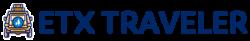 ETX Traveler